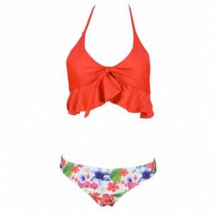 Kupaći kostimi push up razni modeli