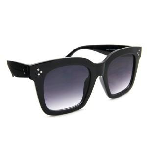 C dizajnerski inspirirane naočale