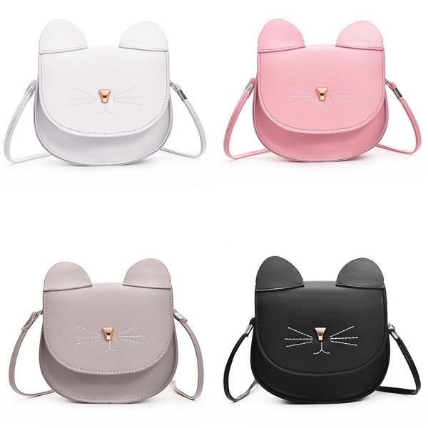 Mala poštarska maca torbica