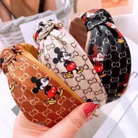 Disney rajf mašna *Limitirana kolekcija*