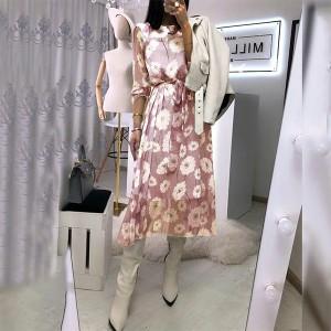 roza midi model