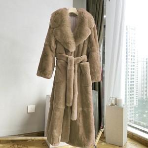 Mekana duga mantil bunda 9 boja
