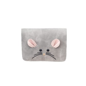 Mini slatka miš torbica