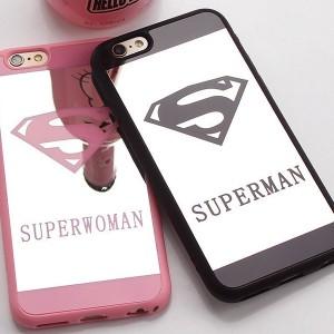 Super moćne ogledalo maskice za iPhone