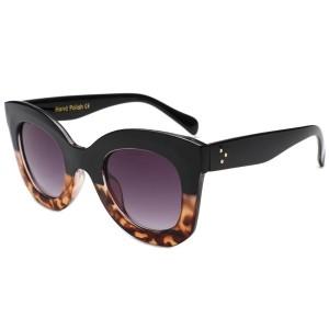 leopard crna