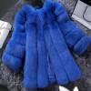 kraljevsko plava