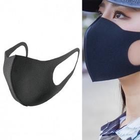 Zaštitna maska za djecu 5 komada