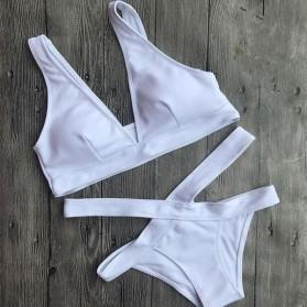 bijela