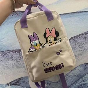 Dječji Disney ruksak 6 BOJA *Posebna ponuda*
