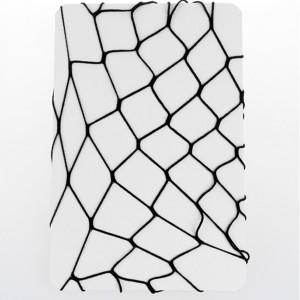 NOVO! Mrežaste najlonke izgleda riblje mreže