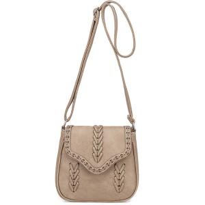 Mini boho gipsy torbica