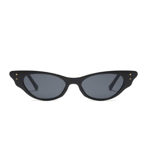 Trendy leptir naočale