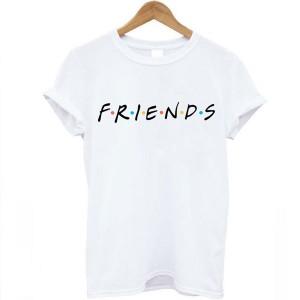 Friends majica kratkih rukava