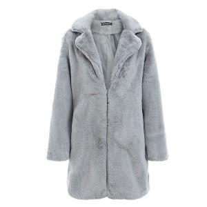 Glatka medo bunda *limitirana kolekcija*