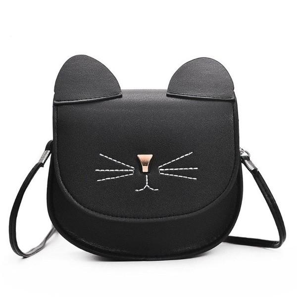 Crne kose maca slike